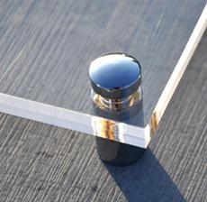 Top Acrylglas: Eigenschaften, Verwendung und Verarbeitung TL86
